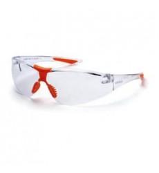 KING'S Safety Glasses VIVA+