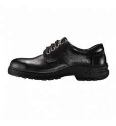 BLACK HAMMER Classic Series - Low Cut Lace up