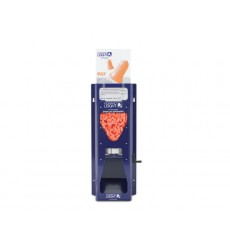 HOWARD LEIGHT Max -Uncorded LS-500 Dispenser refill