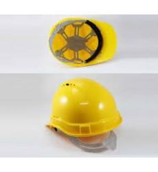 HM6 Industrial Safety Helmet