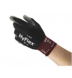Ansell Hyflex Lite Glove -Level 1