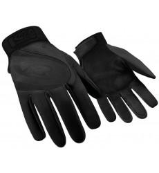 RINGER Glove - R-133 TURBO PLUS BLACK