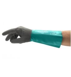 Ansell AlphaTec Glove