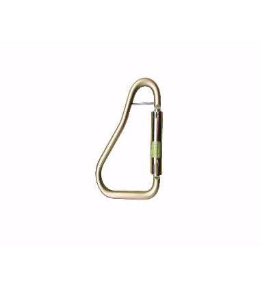 4SAFE Safety carabiner
