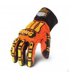 KONG Original Impact Gloves -SDX2