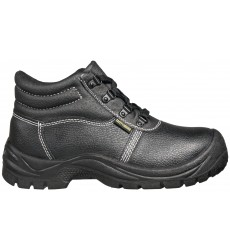SAFETY JOGGER -Mid Cut Shoes -SafetyBoy