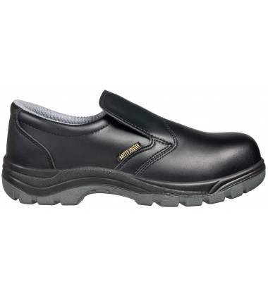 SAFETY JOGGER -Low Cut Shoes -X0600 S3